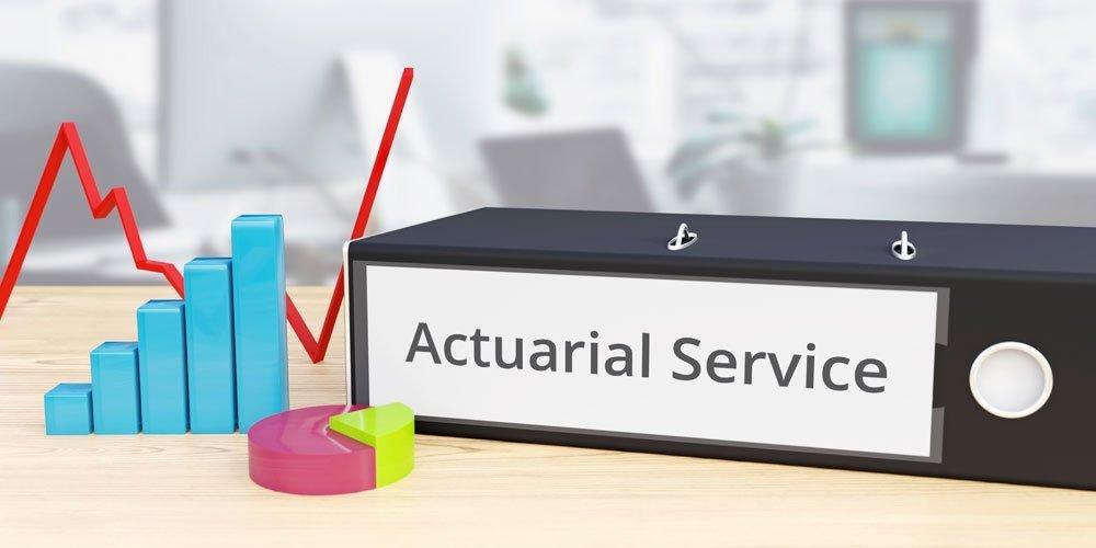 Actuarial Services